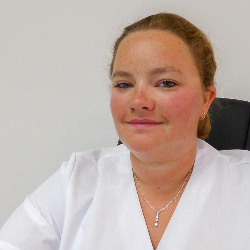 amélie jéhanne ostéo ostéopathe antibes