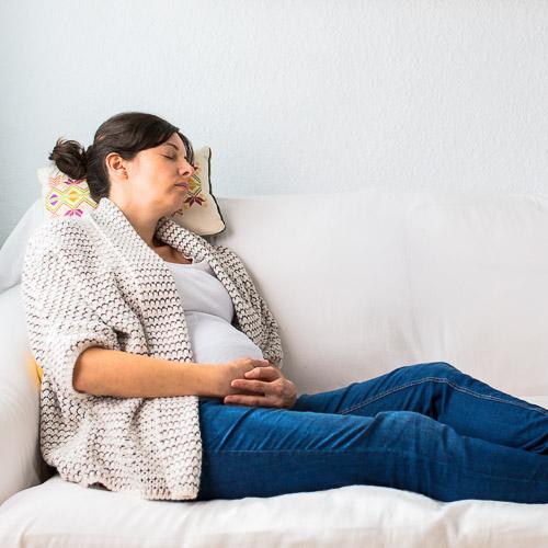 antibes ostéo ostéopathe grossesse