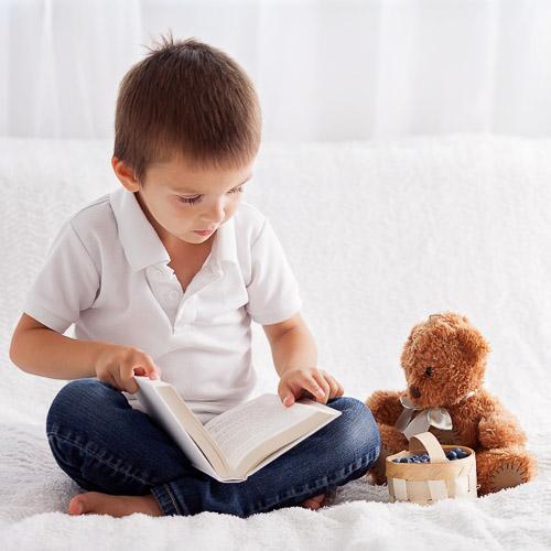 ostéo antibes ostéopathe enfant