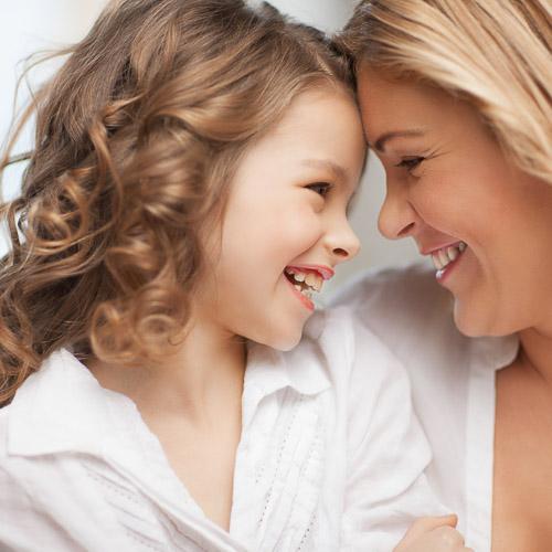ostéopathe enfant antibes ostéo