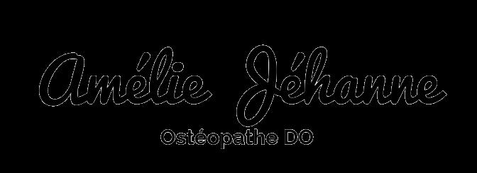 Ostéopathe Antibes